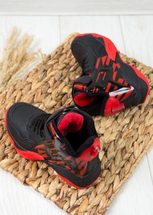 Кросівки Канарейка H383-3 H383-3 фото 5