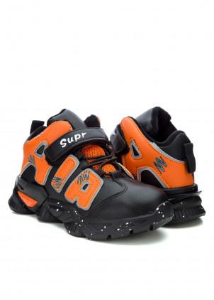Кросівки Канарейка B7149-2 B7149-2 фото 2