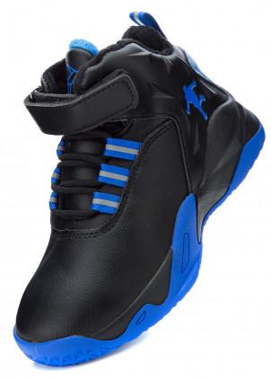 Кросівки Канарейка J286-5 J286-5 фото 1