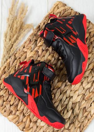 Кросівки Канарейка H383-3 H383-3 фото 6