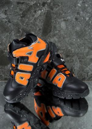 Кросівки Канарейка B7149-2 B7149-2 фото 8