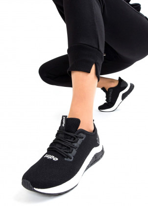 Кросівки Supo b2053-10 b2053-10 фото 1