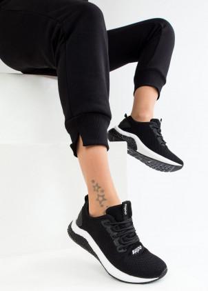 Кросівки Supo b2053-10 b2053-10 фото 2