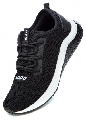Кросівки Supo b2053-10 b2053-10 фото 3