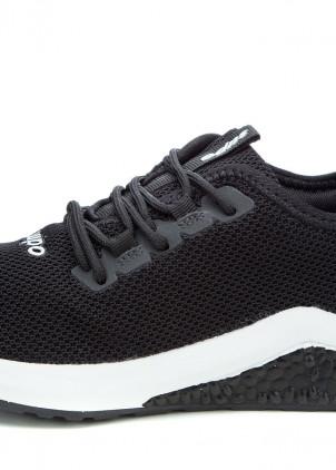 Кросівки Supo b2053-10 b2053-10 фото 5