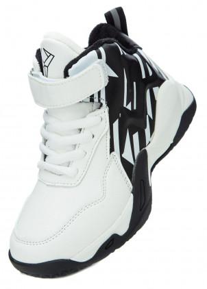 Кросівки Канарейка J283-6 J283-6 фото 1