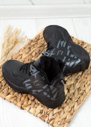 Кросівки Канарейка A583-1 A583-1 фото 6