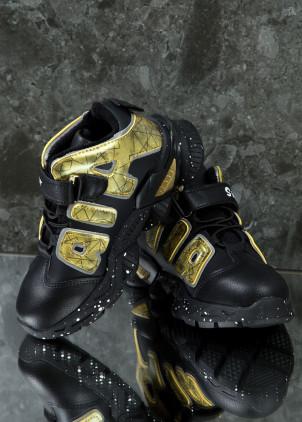 Кросівки Канарейка B7149-3 B7149-3 фото 9