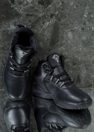 Кросівки Канарейка A586-1 A586-1 фото 8