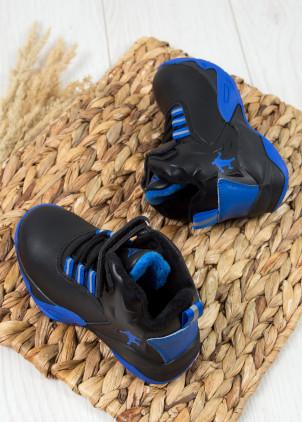 Кросівки Канарейка J286-5 J286-5 фото 6