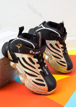 Кросівки Канарейка B7148-3 B7148-3 фото 3
