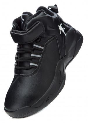 Кросівки Канарейка H386-1 H386-1 фото 1
