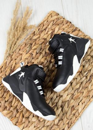 Кросівки Канарейка J286-4 J286-4 фото 3