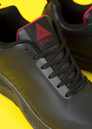 Кросівки STILLI H116-2 H116-2 фото 9