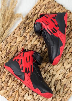 Кросівки Канарейка J283-2 J283-2 фото 6