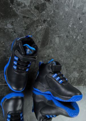 Кросівки Канарейка J286-5 J286-5 фото 9