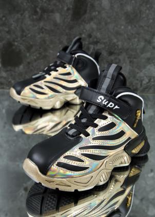 Кросівки Канарейка B7148-3 B7148-3 фото 8