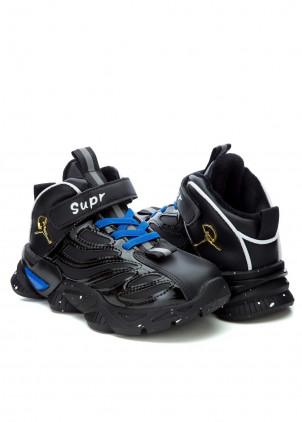 Кросівки Канарейка B7148-1 B7148-1 фото 2
