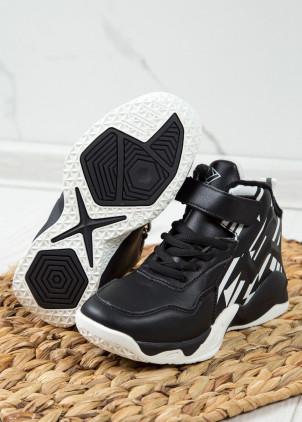 Кросівки Канарейка J283-4 J283-4 фото 5