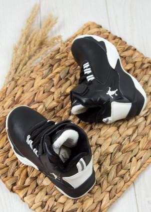 Кросівки Канарейка J286-4 J286-4 фото 6