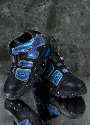 Кросівки Канарейка B7149-1 B7149-1 фото 9