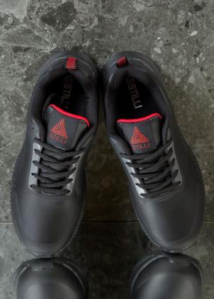 Кросівки STILLI H116-2 H116-2 фото 5