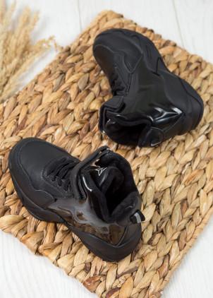 Кросівки Канарейка J283-1 J283-1 фото 6