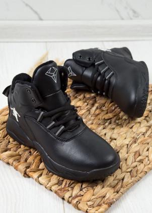 Кросівки Канарейка A586-1 A586-1 фото 3