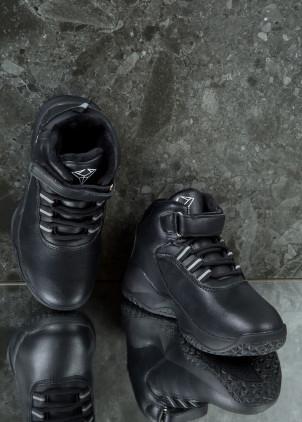 Кросівки Канарейка H386-1 H386-1 фото 9