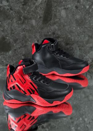 Кросівки Канарейка H383-2 H383-2 фото 9