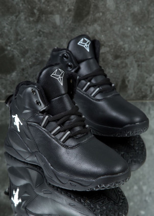 Кросівки Канарейка A586-1 A586-1 фото 7