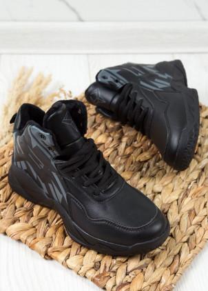 Кросівки Канарейка A583-1 A583-1 фото 3