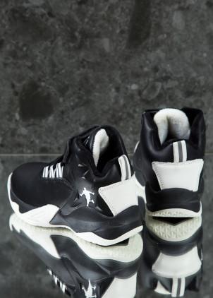 Кросівки Канарейка J286-4 J286-4 фото 10
