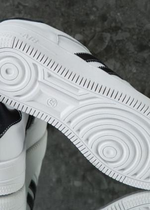 Кросівки It ts F86-2 F86-2 фото 7