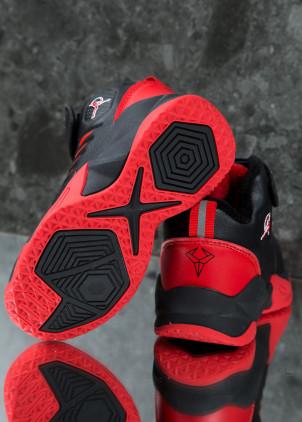 Кросівки Канарейка J283-3 J283-3 фото 10