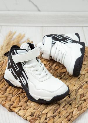 Кросівки Канарейка H383-6 H383-6 фото 3