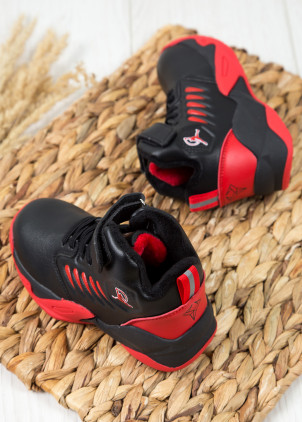 Кросівки Канарейка J283-3 J283-3 фото 6