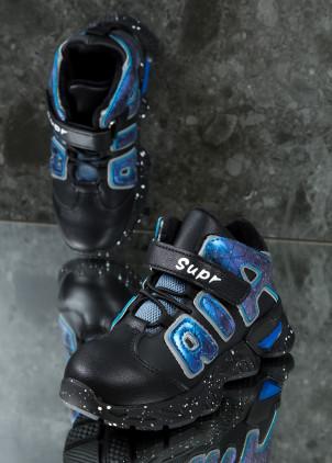 Кросівки Канарейка B7149-1 B7149-1 фото 7
