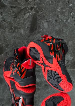 Кросівки Канарейка H383-3 H383-3 фото 10