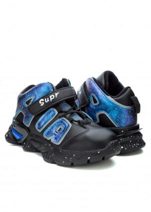 Кросівки Канарейка B7149-1 B7149-1 фото 2