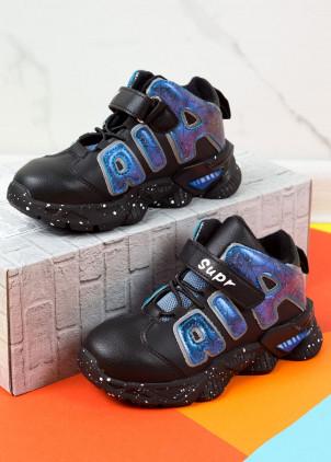 Кросівки Канарейка B7149-1 B7149-1 фото 3