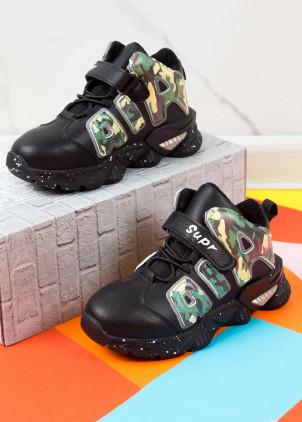 Кросівки Канарейка B7149-4 B7149-4 фото 3