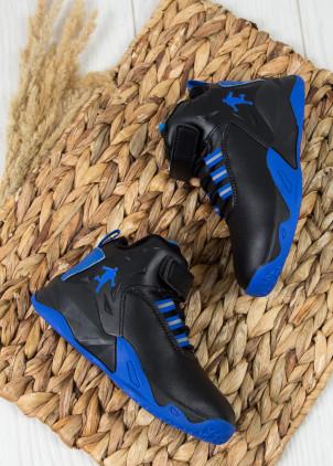Кросівки Канарейка J286-5 J286-5 фото 3