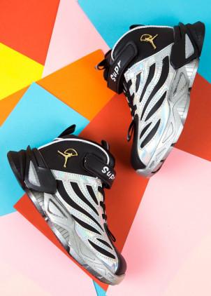 Кросівки Канарейка B7148-2 B7148-2 фото 6