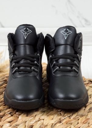 Кросівки Канарейка A586-1 A586-1 фото 5