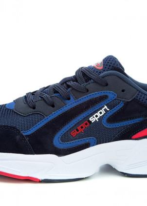 Кросівки Supo A271-3 A271-3 фото 3