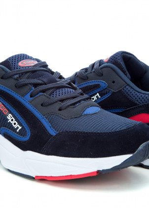 Кросівки Supo A271-3 A271-3 фото 4