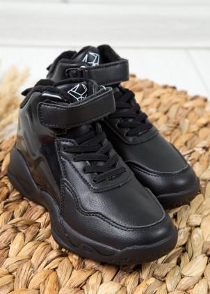 Кросівки Канарейка J283-1 J283-1 фото 5