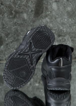 Кросівки Канарейка H386-1 H386-1 фото 10