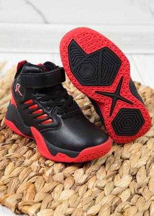 Кросівки Канарейка J283-3 J283-3 фото 5